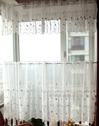 curtain blind picture more detailed picture about s u0026v mordern