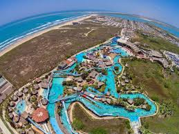Your guide to south padre island texas texas travelchannel