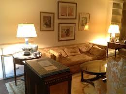 Living Room Lighting Ideas Emejing Living Room Lamps Images Home Design Ideas