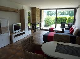 modern bungalow 68 square meters 200 meters behind the
