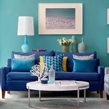 Simple Blue Living Room Designs Living Room Blue Color Living Room Home Design Very Nice Simple