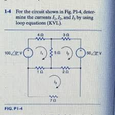 electrical engineering archive january 12 2017 chegg com
