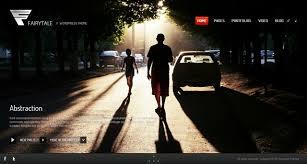 wp themes video background background image wordpress theme background editing picsart