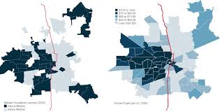 Houston Map By Zip Code by What Is Houston Super Houston