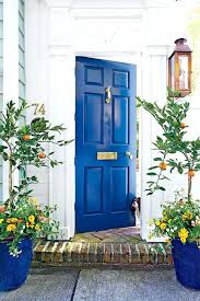 front door color ideas visualizer paint entry front door color