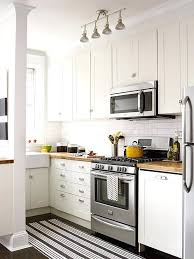 Storage Ideas Small Apartment Tiny Kitchen Ideas Small Apartment Kitchen Storage Ideas