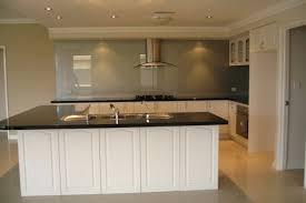kitchen cabinets virginia beach kitchen beloved changing cabinet doors in kitchen noteworthy
