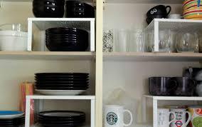 cabinet garage cabinet design garage wall cabinets achievable