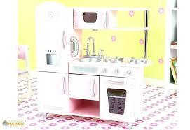 cuisine janod bois cuisine en bois cuisine cuisine en bois cote cuisine janod