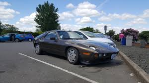 porsche 928 1982 porsche 928 rennlist porsche discussion forums