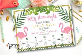 themed bachelorette party top picks for a flamingo themed bachelorette party wedding
