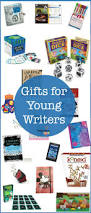 153 best learning gifts for kids images on pinterest christmas