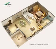 spanish hacienda floor plans 100 spanish hacienda floor plans with courtyards spanish
