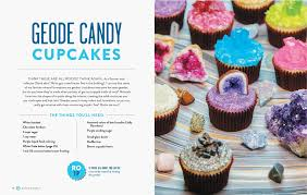 the nerdy nummies cookbook book by rosanna pansino official