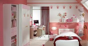 jugendzimmer komplett günstig wimex jugendzimmer cinderella rosé alpinweiß prinzessin günstig