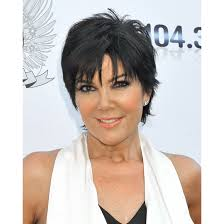 what is kris jenner hair color kris jenner s beauty evolution how the momager s hair and makeup