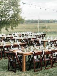 109 affordable and romantic outdoor wedding centerpieces ideas