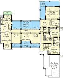 Net Zero Home Plans 13 Best Home Plan Images On Pinterest Floor Plans Architecture