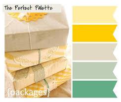 Bathroom Color Palettes 64 Best Color Palettes Images On Pinterest Colors Design Seeds