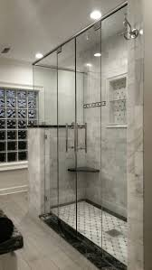 66 best products by coastal industries inc shower doors images
