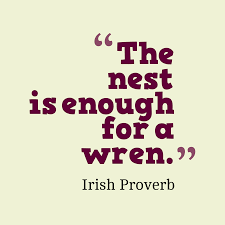 Irish Love Quote by 2221 Best Irish Proverb Quotes Images