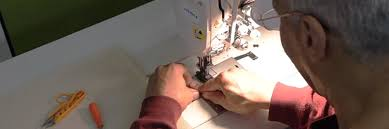 Patio Furniture Sling Replacement Patio Furniture Sling Replacement Extends The Life Of Your Investment