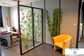 cloison amovible bureau pas cher cloison pas cher simple luxe porte intrieure escalier et cloison