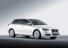 audi a3 ground clearance 2007 audi a3 1 9 tdi e specifications and technical data