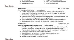 resume building 100 resume templates resume exles awesome word resume