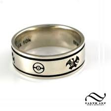 wedding band handmade wedding rings custommade