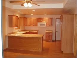 kitchen small kitchen cupboard freestanding kitchen free