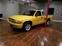 1999 Dodge Dakota 2dr Sport 1999 Dodge Dakota R T Sport In Red Lion Pa Hackler U0026 Son Used Cars