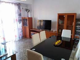 apartment submari valencia spain booking com