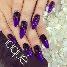best 25 goth nail art ideas on pinterest stiletto nail art