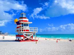 your guide to south beach florida miami travelchannel com