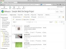 home design software wiki alfresco community edition wiki home