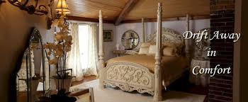Bed And Breakfast Harrisonburg Va Bed And Breakfast Orange Virginia Charlottesville Bed And Breakfast