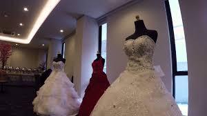 Wedding Dress Bandung Wedding Organizer Fabu Hotel Bandung Youtube