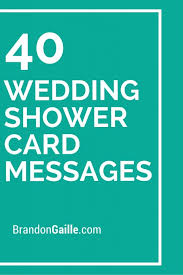 25 unique wedding card quotes ideas on wedding card