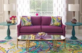 sofa creative norwalk sofa and chair home design furniture