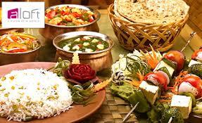 sermes cuisine dot yum deals in sholinganallur chennai reviews best offers