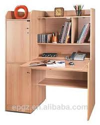 bureaux avec rangement nouveau design enfants maison bureau avec armoire de rangement