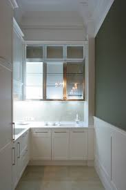 Contemporary Apartment Design Eclectic Apartment Design In Ukraine By Svoya Studio Freshome Com