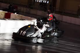 lexus teesside teesside get behind the whell at autosport international predstavujeme