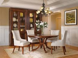 Traditional Dining Room Furniture Dining Room Furniture Reid U0027s Fine Furnishings