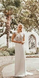 cbell wedding dress wedding dresses cbell best wedding dress 2017