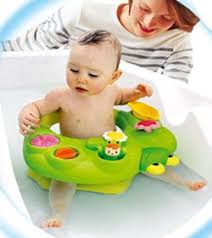 siege de bain smoby siège de bain baby bath jouet et cie com des jeux et jouets