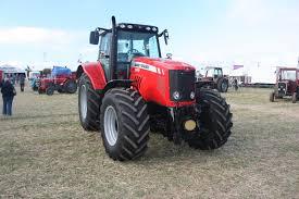 massey ferguson 6490 tractor u0026 construction plant wiki fandom