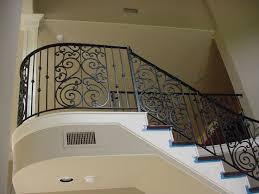 arizona custom stairs installers and builders