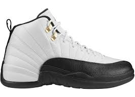 jordan ferrari black and yellow retro air jordan 12 buy and sell authentic shoes